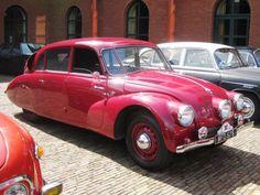 Bus Engine, Strange Cars, Cars And Motorcycles, Vintage Cars, Dream Cars, Transportation, Classic Cars, Cs, Trucks