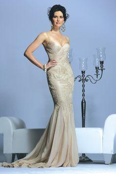 Jovani Evening dress 7071 - NetFashionavenue.com - EVENING DRESSES ...
