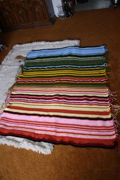temperature afghan-c