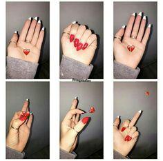 Os Heart Memes Dominarão o Mundo Mood Wallpaper, Tumblr Wallpaper, Wallpaper Quotes, Emoji Pictures, Girly Pictures, Tumblr Photography, Girl Photography Poses, Emoji Photo, Shotting Photo