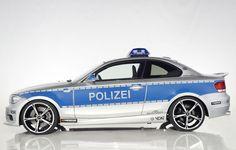 BMW-123d-Police-car-by-AC-Schnitzer-3.jpg (800×510)