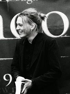Jamie Campbell Bower-DUDE! I am obsessed with this man right now!