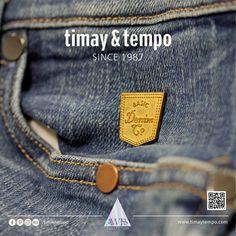 Have you seen our accessories collection? #timaytempo #metal #accessories #button #denim #fastener #jeans #fashion #collection #prongsnapfastener #klikıt #snap #aksesuar #düğme #denimbutton #metalbutton #denimaccessories #metalaccessories #blue #navy #aw18 #different