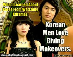 KDrama Fighting! : 12 Things We Learned About Korea From Watching Kdramas #kdramahumor