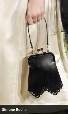 3c14ac2cf Designer Bags 2019 #luxurydotcom Bolsas Da Moda, Sacos De Moda, Roupas  Fashion,