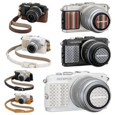 as mejores cámaras fotográficas de 2013:   http://www.mundo-geo.es/fotografia/como-hacer-las-mejores-fotos/las-mejores-camaras-fotograficas-de-2013