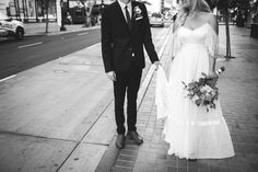 """San Diego Wedding Photography - Real Photo SD Dress - """"Colette"""" by Grace Loves Lace"""