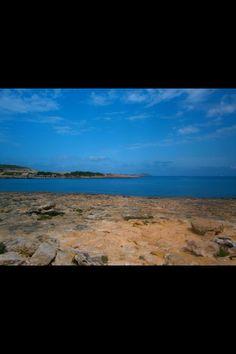 Ibiza ☀️