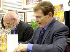 La Gaceta Cristiana: Autor Tim LaHaye muere a los 90 años