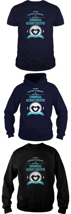 COMMERCIAL ACCOUNT EXECUTIVE JOBS T-SHIRT GUYS LADIES YOUTH TEE HOODIE SWEAT SHIRT V-NECK UNISEX SUNFROG BESTSELLER...FIND YOUR JOB HERE:    Https://www.***/Jobs/?45454     Guys Tee Hoodie Sweat Shirt Ladies Tee Youth Tee Guys V-Neck Ladies V-Neck Unisex Tank Top Unisex Longsleeve Tee Advertising With T Shirts T Shirt The Executive Advertising T Shirt Maker Vintage Advertising T Shirt