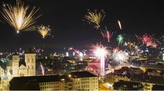Der Jahreswechsel in Osnabrück_2