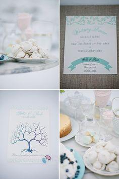 Pastel Winter Inspiration Shoot by Jennifer Hejna Food & Wine by De Wijnlijst (that's me) Flowers & Styling Don Florito