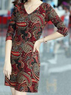 Dresses | RoseGal.com
