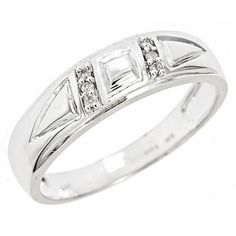 low cost wedding rings