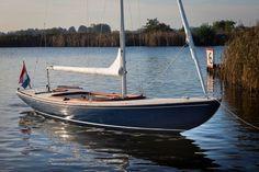 Focus 800 Daysailer | Yacht | Orange Yachting Group