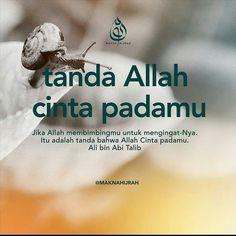 Hadith Quotes, Allah Quotes, Muslim Quotes, Quran Quotes, Allah Islam, Islam Muslim, Islam Quran, Reminder Quotes, Self Reminder