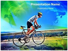 Cycling Powerpoint Template is one of the best PowerPoint templates by EditableTemplates.com. #EditableTemplates #PowerPoint #Bike #Racer #Contest #Leisure #Persevere #Move #Action #Outdoor Sports #Rivalry #Competition #Biker #Well Being #Bicycle Tour #Endurance #Summer #Exercise #Journey #Athlete #Active #Dynamic #Departure #Motion #Cycling #Bikerider #Outdoor Sport #Man With Cycle #Individual #Fitness #Cycle #Road #Work #Cycling Sport #Health #Man #Wheel #Fly #Sports #Healthy