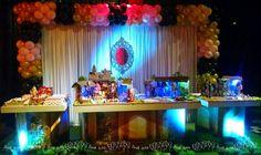http://dualiarte.blogspot.com.br/2014/10/festa-ever-after-high.html