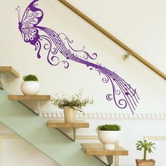 I found some amazing stuff, open it to learn more! Don't wait:https://m.dhgate.com/product/butterfly-music-note-wall-decals-diy-art/166523481.html