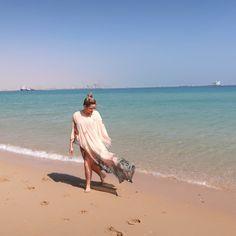 Red Sea Beach Wear #egypt #beach #beachwear #beachlooks #TravelOutfit #OOTD #BeachVacation #MyShopStyle #shopthelook #SummerStyle #SpringStyle