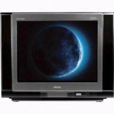 Onida TV 21 Black 300 CO21BLP300BG,Onida CO21BLP300BG TV,21 Black 300 CO21BLP300BG Onida TV