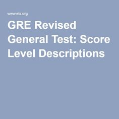 gre analytical writing examples pdf