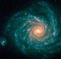 No existen estrellas vagabundas en el Universo. Cuando observamos el cielo, vemos las estrellas cong...