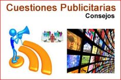 http://channel.customersplus4u.com/manuellegentil