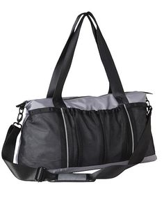 Athleta Go To Gym Bag Workout Gear, Workout Plans, Health Fitness, Fitness  Gear 241ccc5577