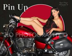 Photographer serving #Clarksville, TN & Ft. Campbell, KY. #PinUp Photography. Check out our website. Schedule your Pin Up Session today! KOphotography.org