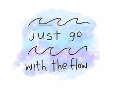 Tumblr Png Quotes Flow Typography Calligraphy