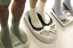 Reducir 5 kilos el peso en la población podría disminuir un tercio las muertes coronarias | 7dias.com | 11 abr 2013 Ven a @entulínea y  #adelgaza con #salud y #ComiendoDeTodo.