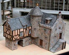 """Résultat de recherche d'images pour """"graveyard miniatures wargame"""""""