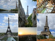Paris – A First Timer's Guide – The Girls Who Wander
