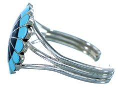 Turquoise Jewelry, Gold Jewelry, Jewelery, Silver Lockets, Sterling Silver Cuff Bracelet, Silver Bars, Rings Online, Blue Opal, Native American Jewelry