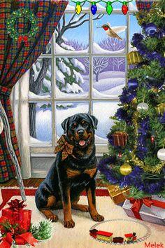 Merry Christmas Gif, 3d Christmas, Christmas Scenes, Christmas Pictures, Beautiful Christmas, Christmas Lights, Vintage Christmas, Christmas Cards, Christmas Decorations