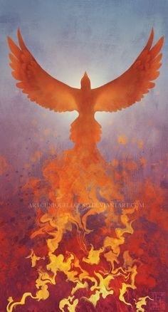 65 Best Ideas for phoenix bird drawing art awesome Phoenix Painting, Phoenix Artwork, Phoenix Images, Fantasy Creatures, Mythical Creatures, Phoenix Legend, Phoenix Dragon, Phoenix Bird Tattoos, Dragons