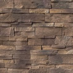 Faux Stone Siding Home Depot | Buy Fake Stone Veneer Online at Wholesale Prices | Dutch Quality ...