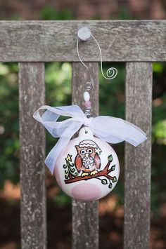 We offer unique Christmas ornaments.  Our ornaments come in family, friends, sports, baby, home and Christmas.  They are to fill much more than a space on your tree.  They will continue to encourage and bring life into your home.