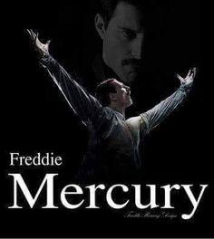 Freddie Mercury Quotes, Queen Freddie Mercury, Queen Lead Singer, Pop Art Posters, Killer Queen, Cool Bands, Rock And Roll, It Cast, Celebrities