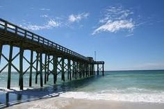 Fun Things To Do in Panama City Beach, Florida