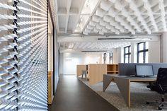 Movet Office Loft