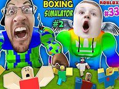 Fgteev Ninja Simulator Roblox Youtube Fgteev 7 Ideas Roblox Play Roblox Captain Underpants Games