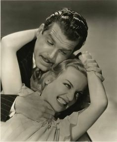 True Confession 1937 She played a compulsive liar who wrongly confesses to murder. Lombard loved the script and was excited about the project, which reunited her with John Barrymore and was her final appearance with MacMurray.