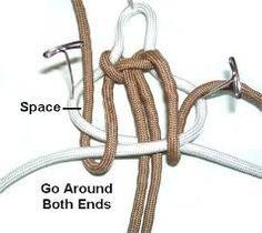 Αποτέλεσμα εικόνας για paracord patterns