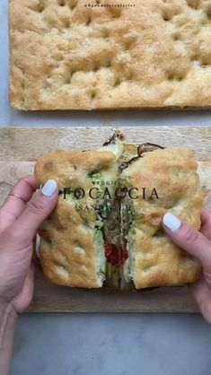 Veggie Recipes, Vegetarian Recipes, Cooking Recipes, Good Food, Yummy Food, Aesthetic Food, Vegan Dishes, Food To Make, Healthy Snacks
