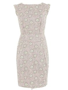 xxx Emily and Fin Pink Daisy Alice Dress Pink Daisy, Dresses For Work, Formal Dresses, Dress Skirt, Alice, Pretty, Collection, Women, Fashion