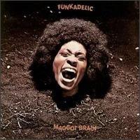 funkadelic 1971- maggot brain