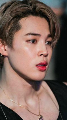 Jimin Selca, Jimin Hot, Bts Jungkook, Taehyung, Foto Bts, Jikook, Jimi Bts, Mini E, Jimin Pictures