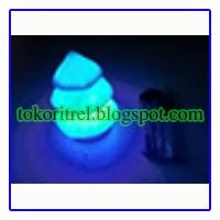 Lampu Pohon Natal FF00348 - http://tokoritrel.blogspot.com/2013/09/lampu-pohon-natal-ff00348.html#.Uj0zndKBlII